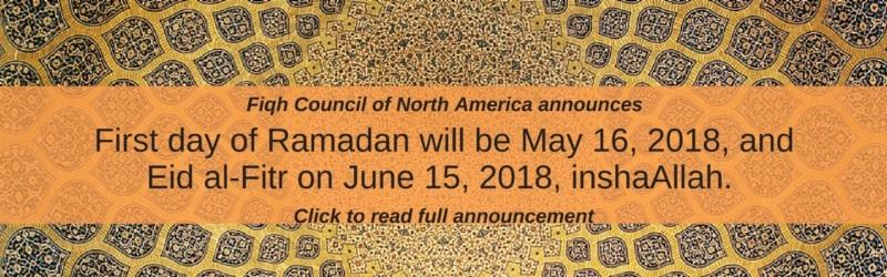 Amazing Operational Eid Al-Fitr 2018 - content_Ramadan2018  Best Photo Reference_60312 .jpg