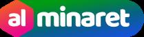 alMinaret Logo