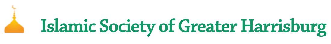 Islamic Society of Greater Harrisburg