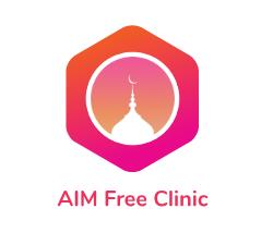 AIM Free Clinic