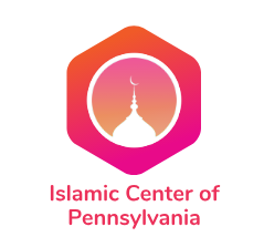 Islamic Center of Pennsylvania