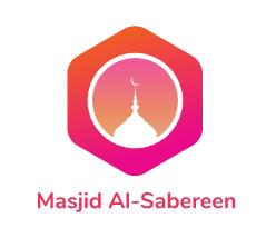 Masjid Al-Sabereen
