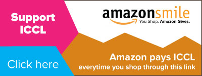 Amazon smile ad