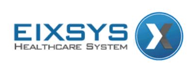 Eixsys ad