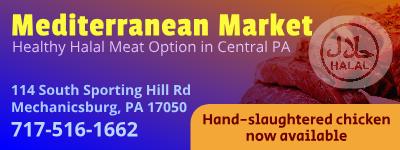 Mediterranean market ad 2